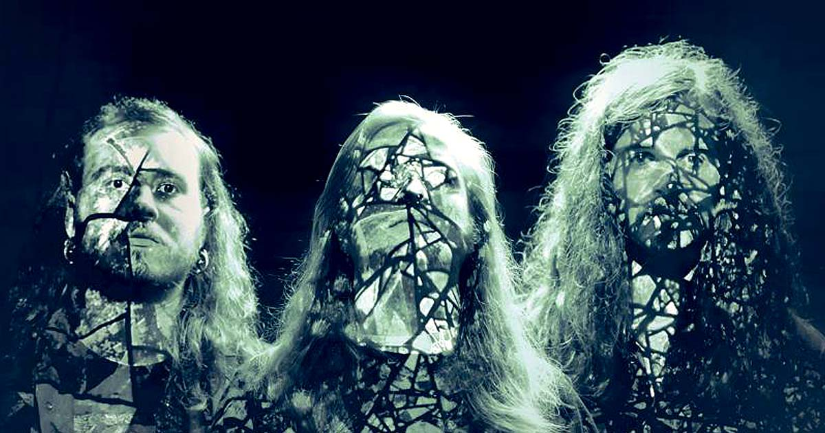Kaleidobolt ofrecen un adelanto de su próximo álbum