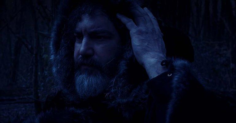 Last Days Of Eden y el vídeo de 'The Piper's Call'