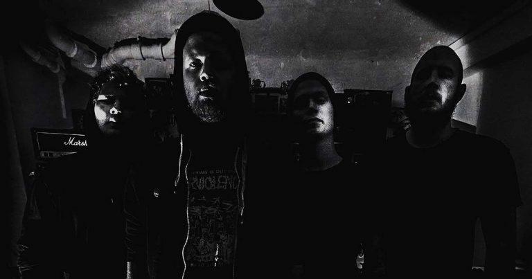 LLNN ofrecen un adelanto de su álbum 'Loss'