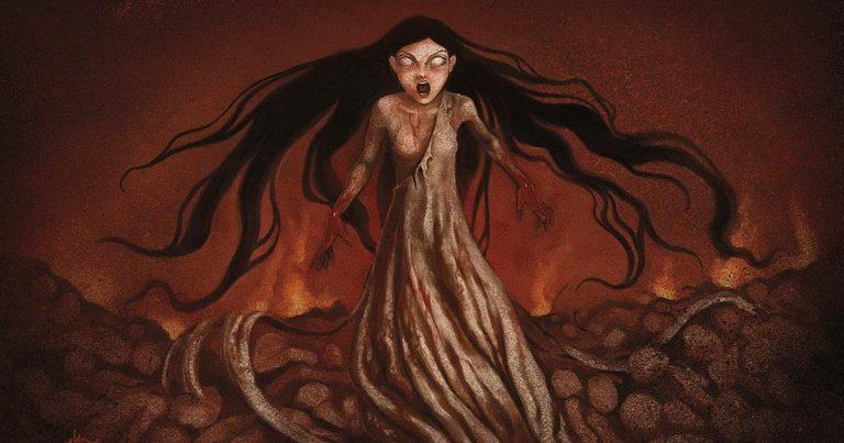 Los death metaleros sevillanos Alessa's Cry publican su álbum debut