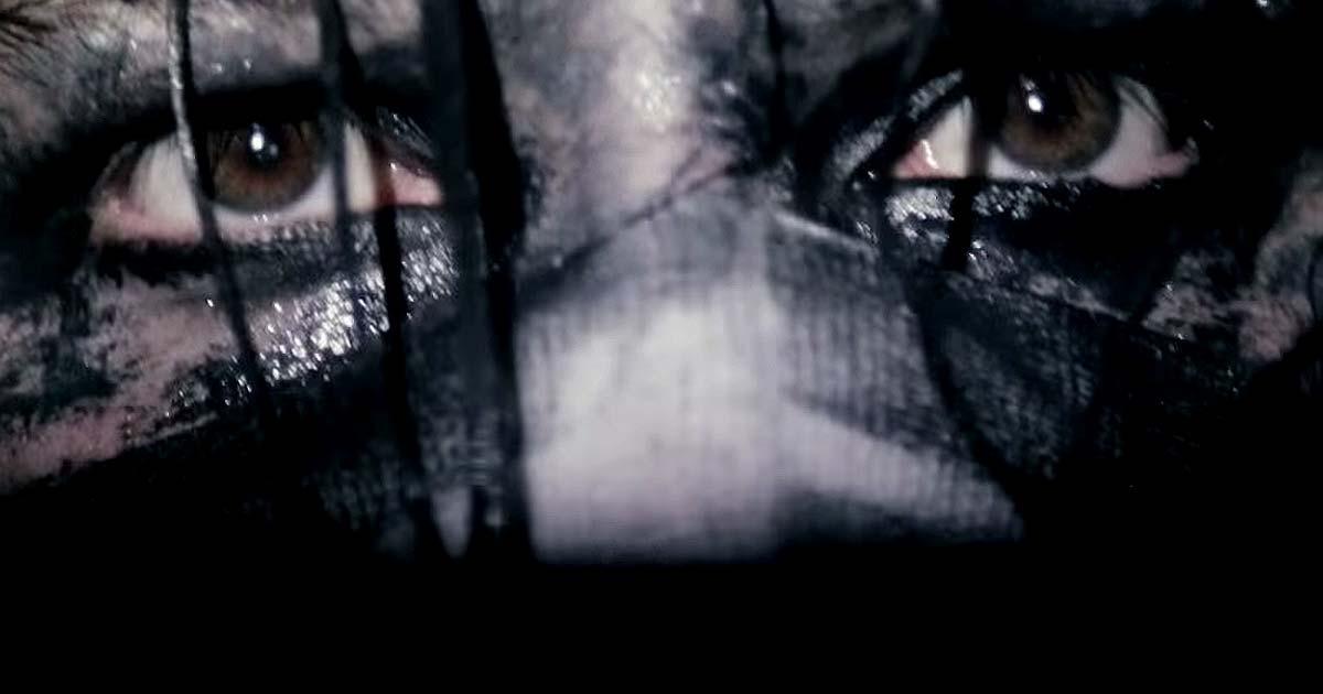 Moonreich y el vídeo de 'Long Time Awaited Funeral'