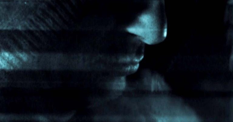 Mussorgski ofrecen 'God is in the neurons' como nuevo adelanto
