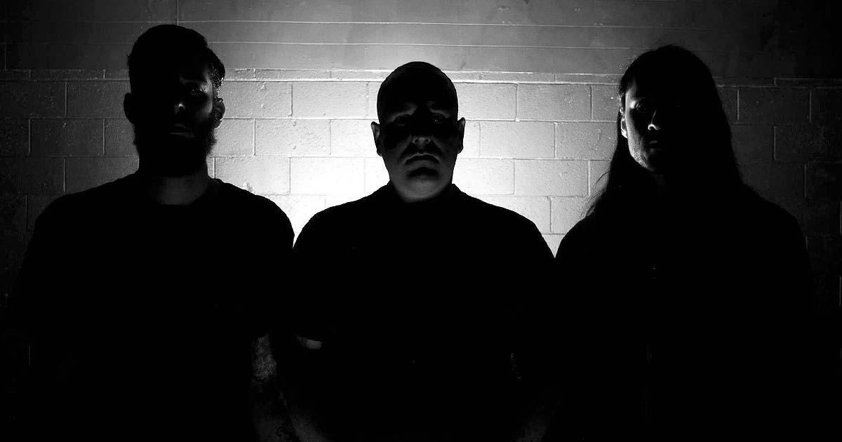 Poison Headache ofrecen 'Sin Eater' como adelanto de su nuevo disco