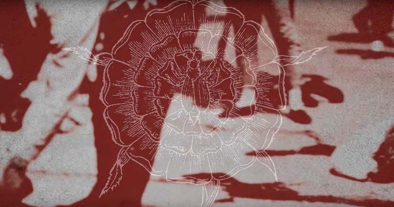Russian Circles comparten el tema 'Vorel' en streaming