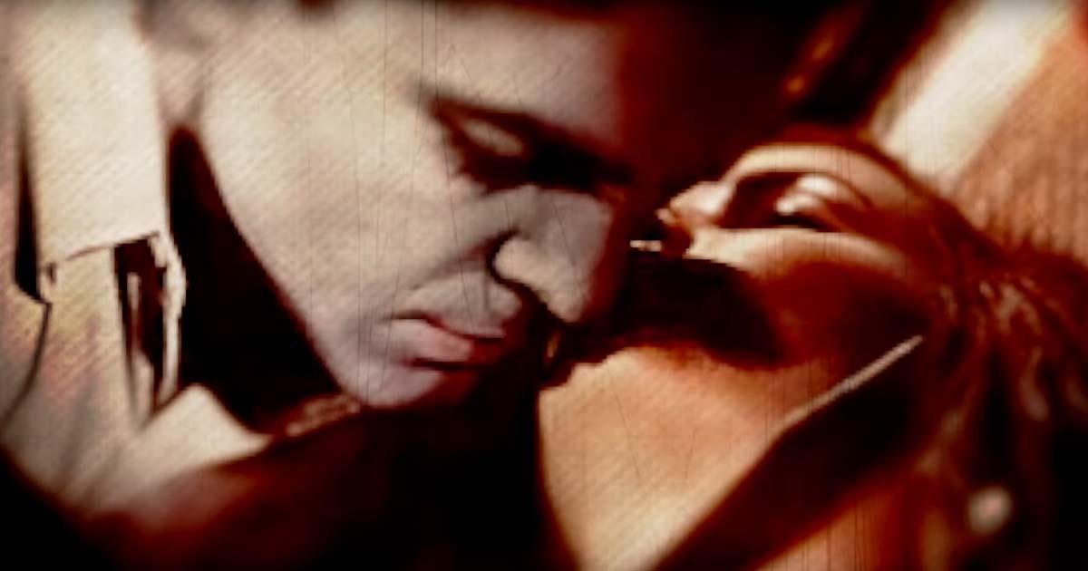 Shadowdream y el vídeo de 'The Obsession Begins Tomorrow'