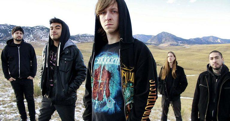 Vale of Pnath adelantan 'A Nightmare Phantasm' en lyric video