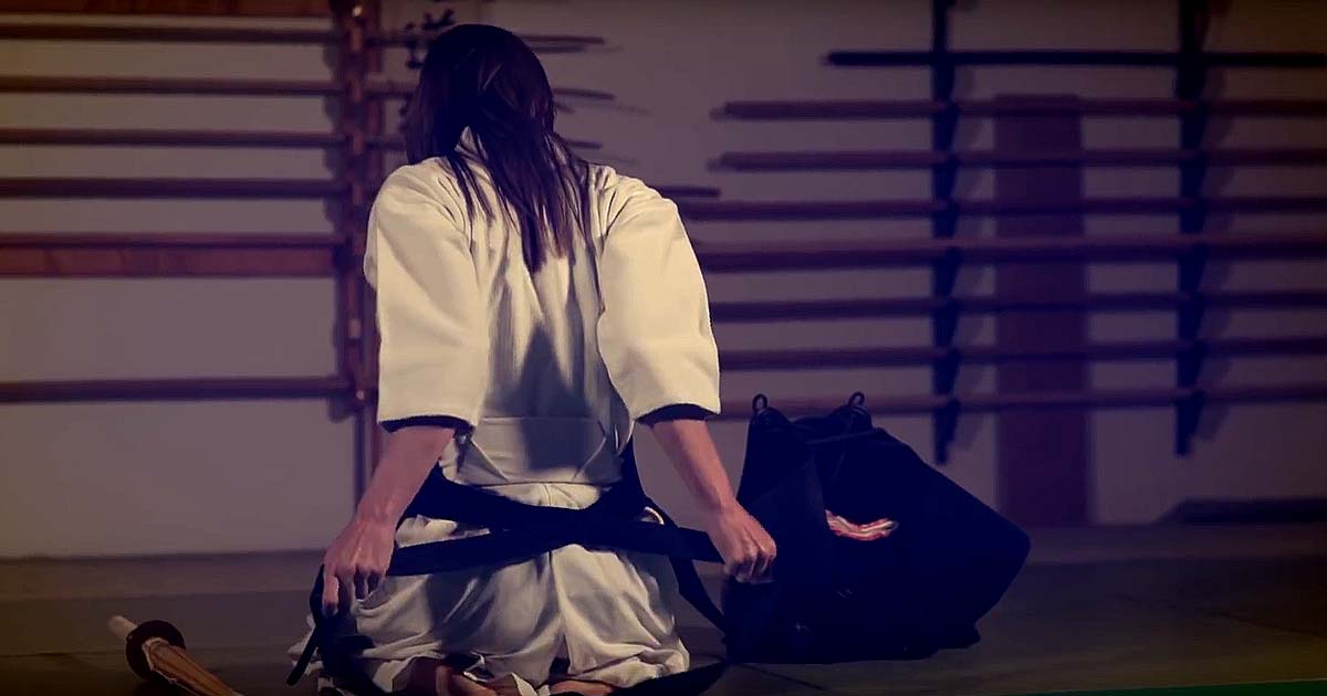 White Noise y el vídeo de 'Kachimushi Gambler'