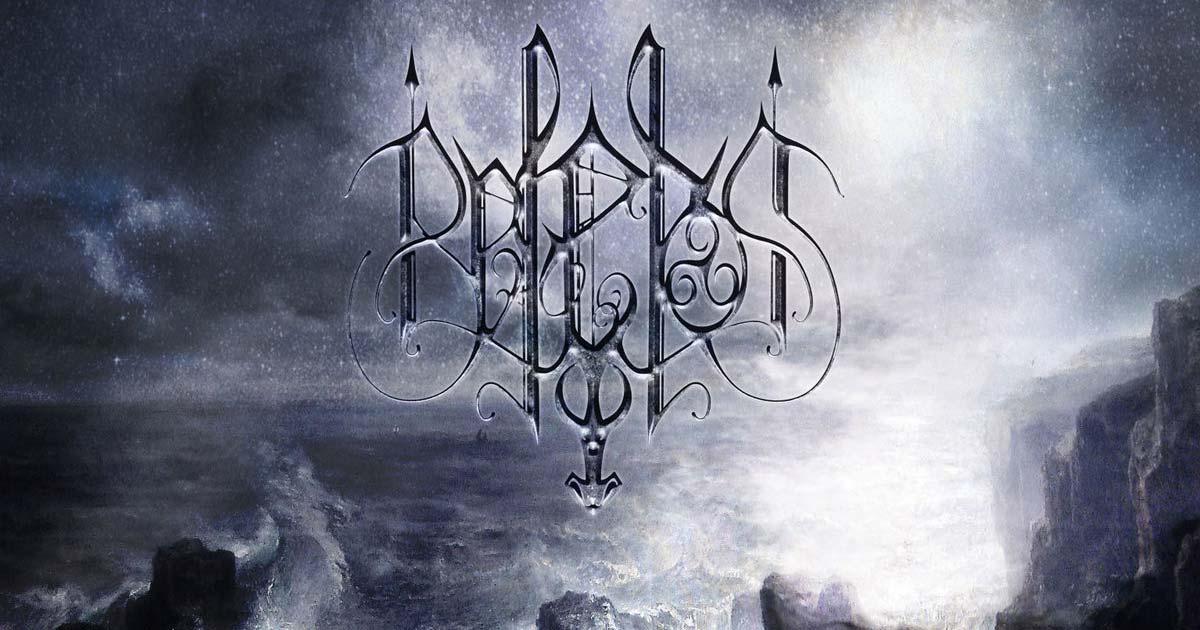 Belenos ofrecen 'D'an usved' como adelanto de su nuevo disco