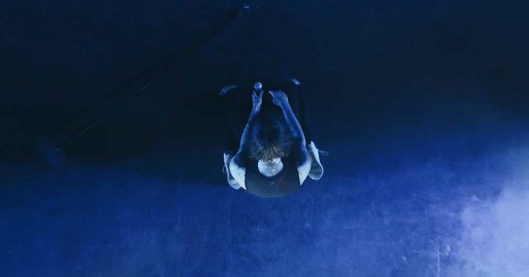 Bring Me The Horizon y el vídeo de 'Avalanche'