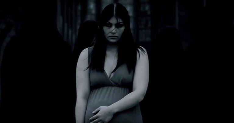 Denner / Shermann y el vídeo de 'Son of Satan'