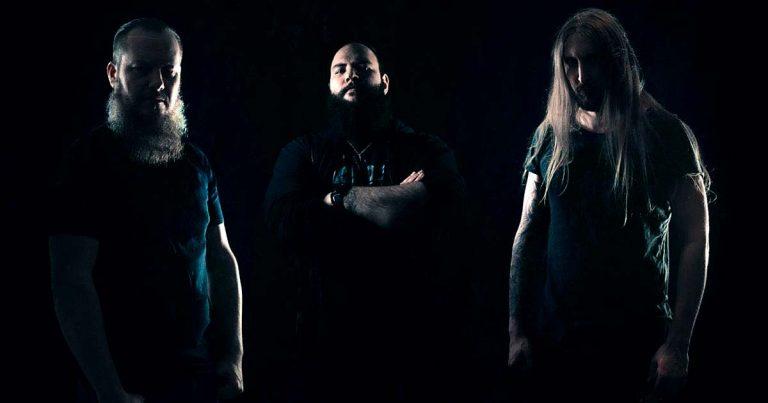 Feared comparten su nuevo disco al completo en streaming