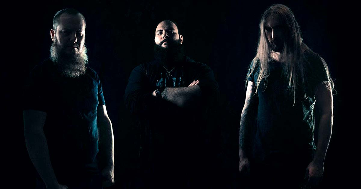 Feared comparten su nuevo disco al completo en streaming
