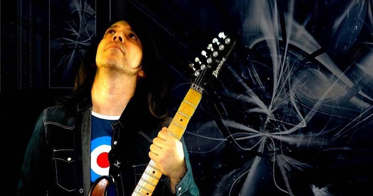 Kike G. Caamaño's Asha estrena el single 'Soon'