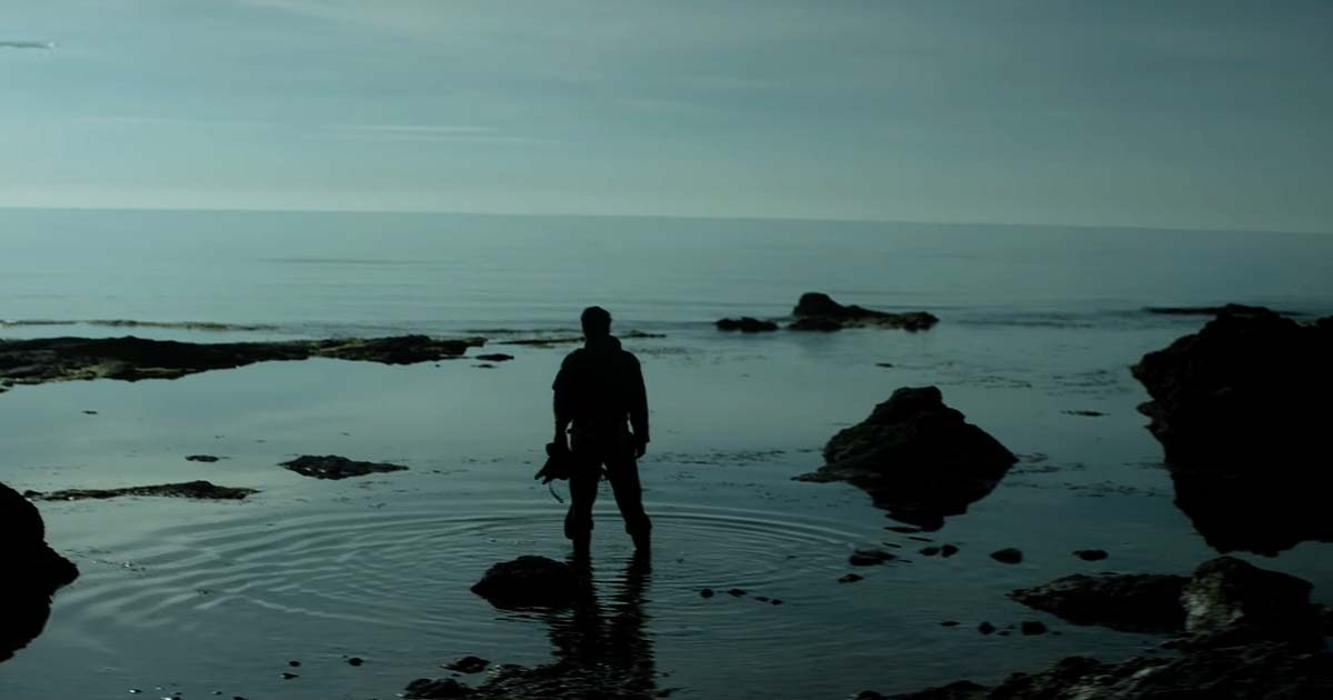 Kvelertak y el vídeo de 'Nattesferd'
