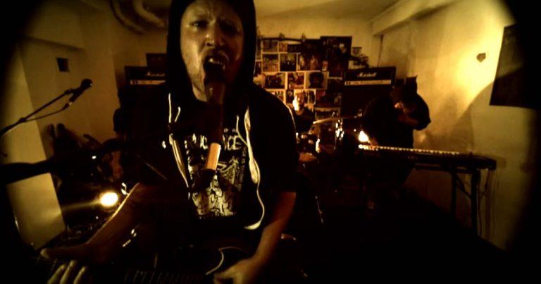 LLNN y el vídeo de 'Rapture'