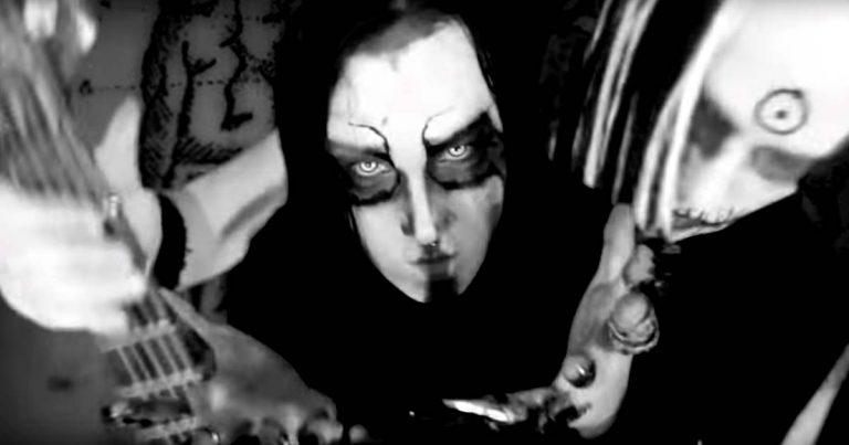 Premiere: Alienadept y el vídeo de 'Alien Brain Transfer'