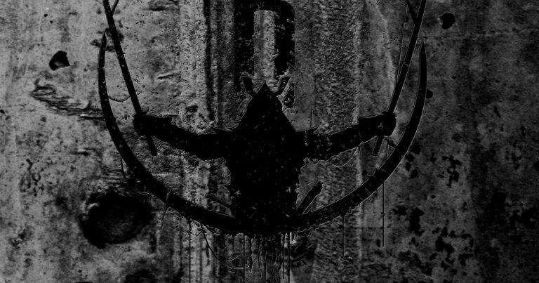 Ruthless estrenan su EP debut, 'Trilogy of Denial'