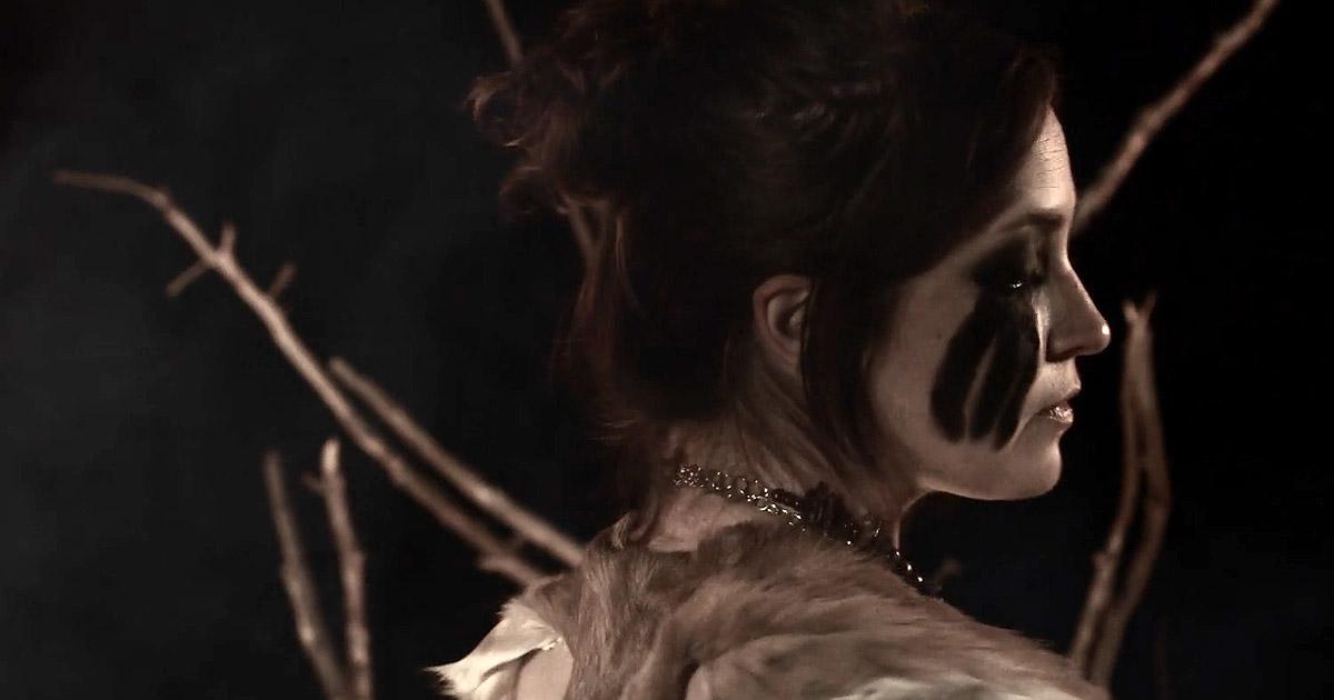 Soon A.D. y el vídeo de 'Gold Soul'