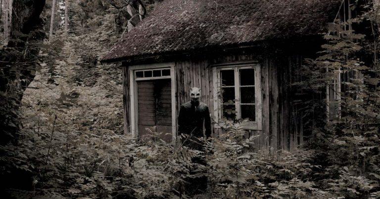 Terra Tenebrosa lanza su nuevo álbum 'The Reverses'