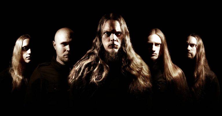 Cuatro streamings de death metal: el reto definitivo para vuestros oídos