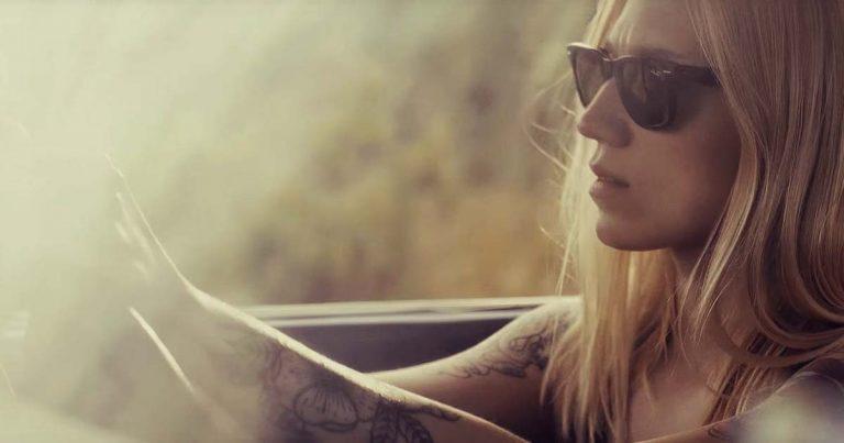 Hills Have Eyes y el vídeo de 'Make It Right'