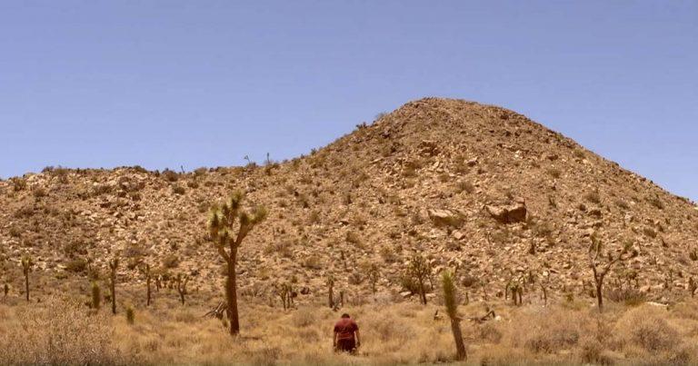 Inter Arma y el vídeo de 'The Summer Drones'