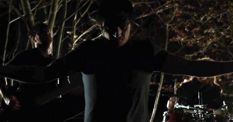 The Five Hundred y el vídeo de 'Winters'
