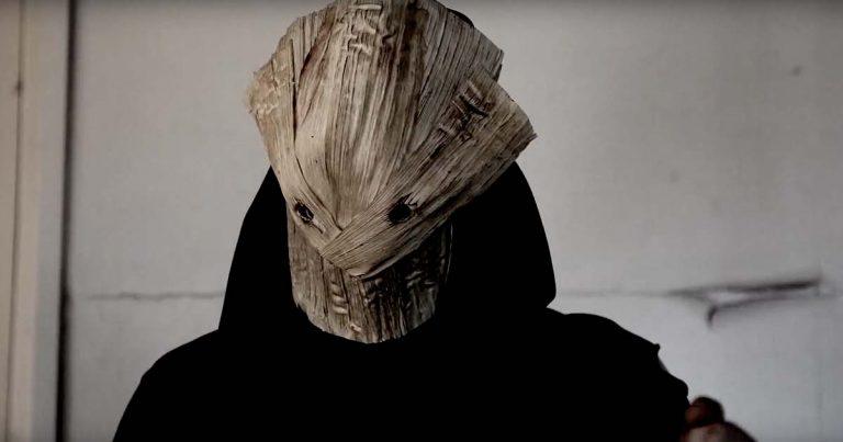 Black Table y el vídeo de 'Obtuse'