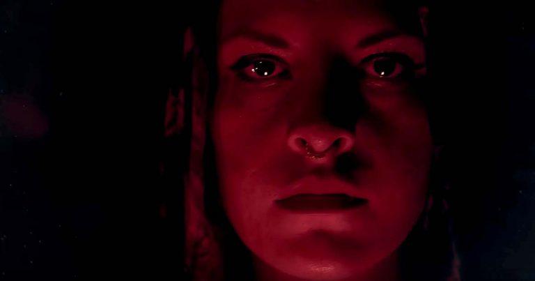 Circle of Dust y el vídeo de 'Machines of Our Disgrace'