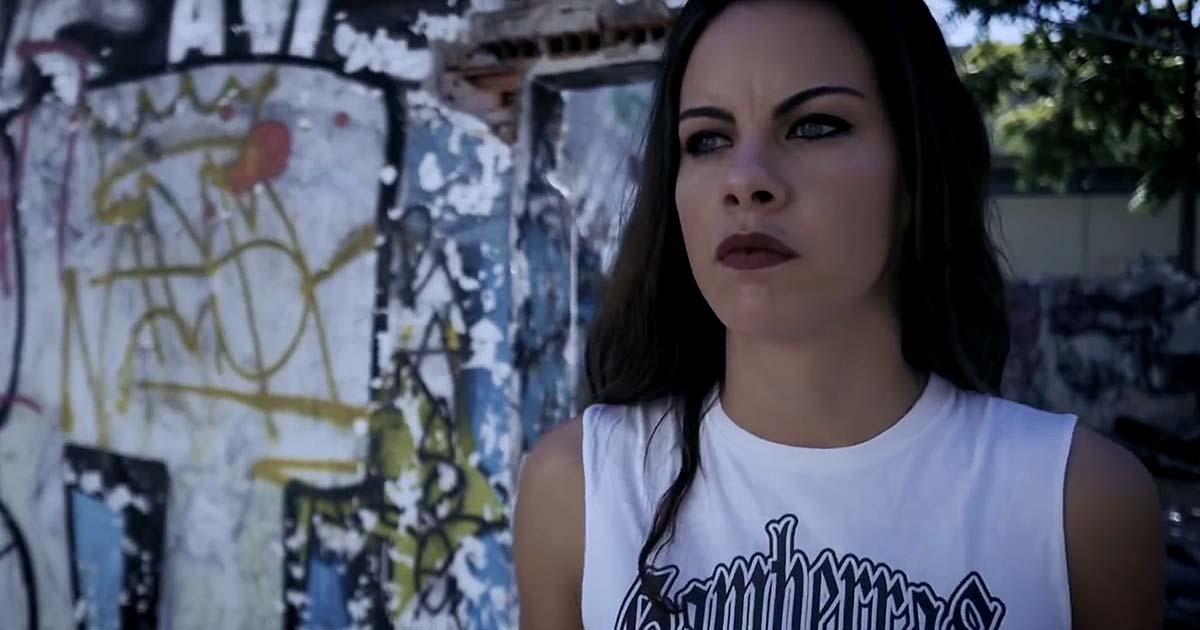 Debruces y el vídeo de 'Fuerza en la calle'