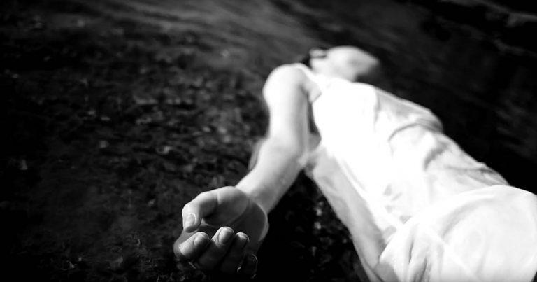 If I die Today y el vídeo de 'Cursed'