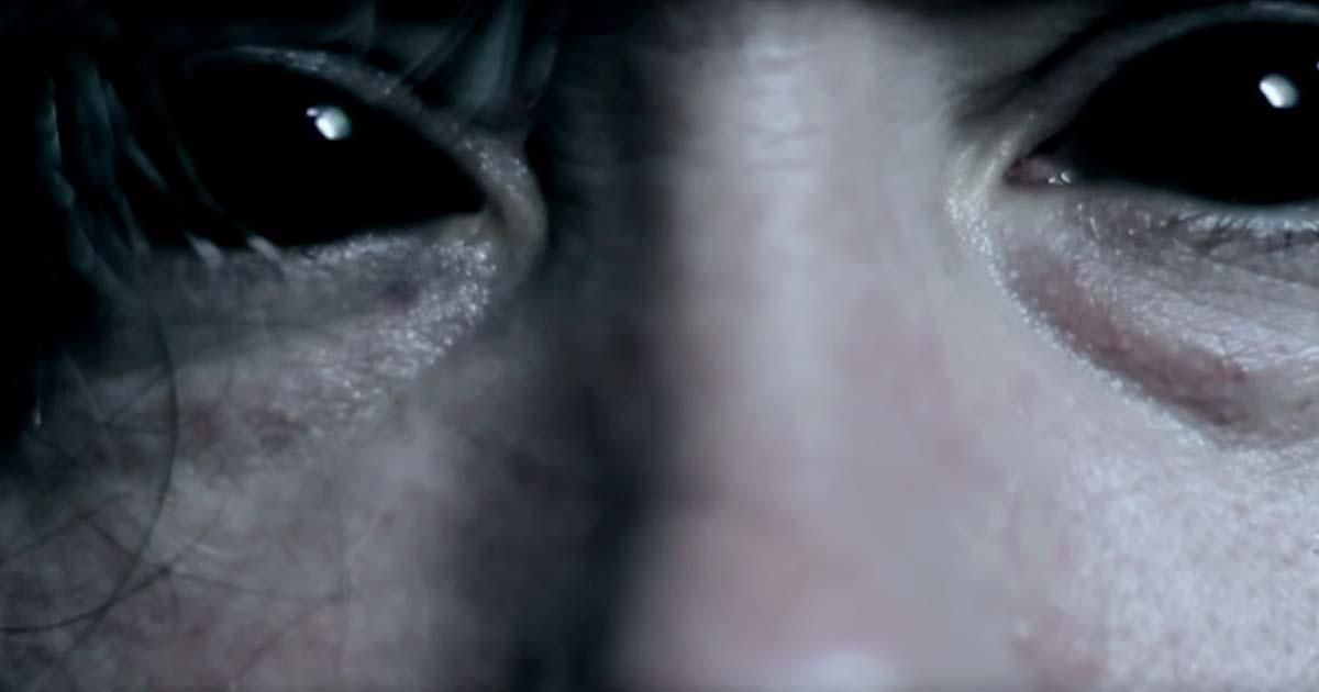 Nirnaeth y el vídeo de 'Nihil in Me'