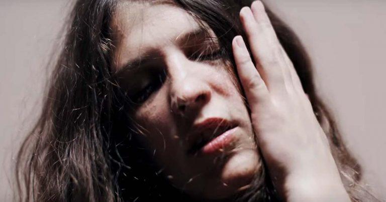 Oathbreaker y el vídeo de '10:56' / 'Second Son of R.'