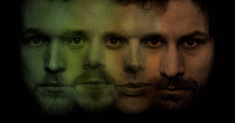 Premiere: pg.lost estrenan 'Ikaros' como adelanto de su nuevo disco