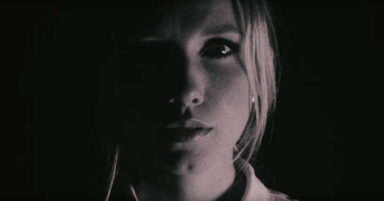 Katatonia y el vídeo de 'Shifts'
