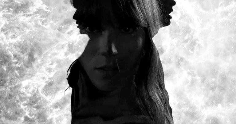 Lessen y el vídeo de 'Already dead'