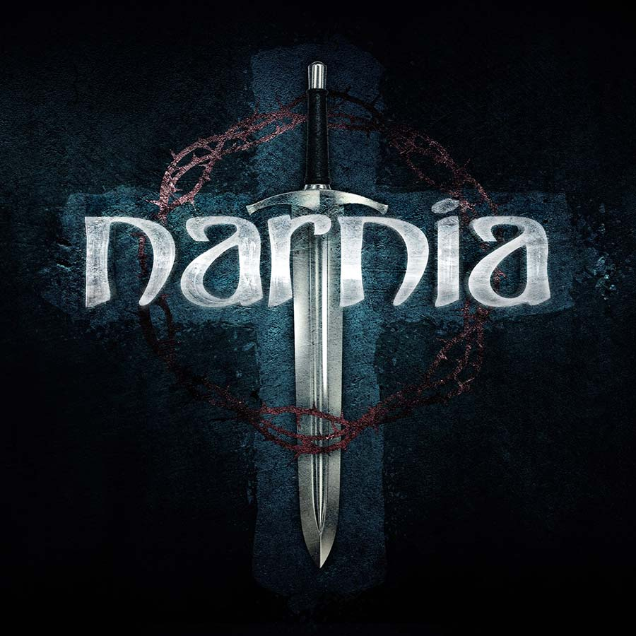 Narnia 'Narnia'