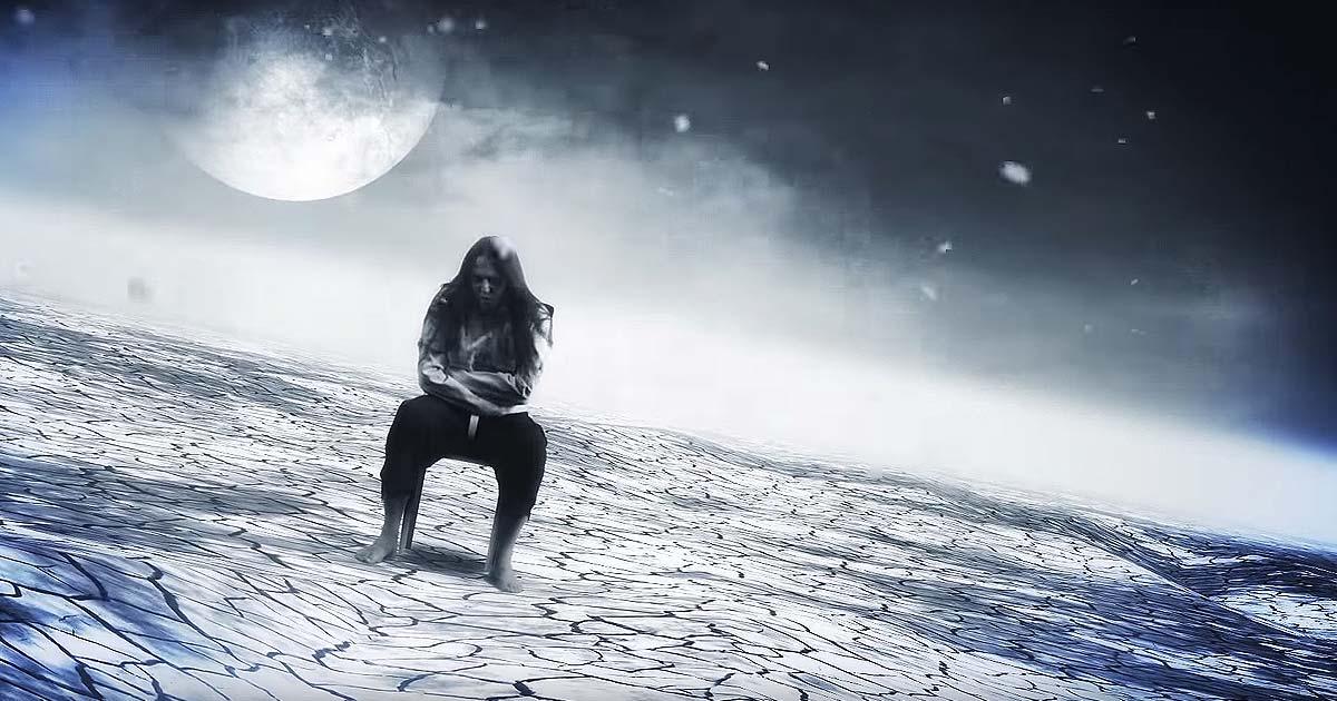 Pain y el vídeo de 'A Wannabe'