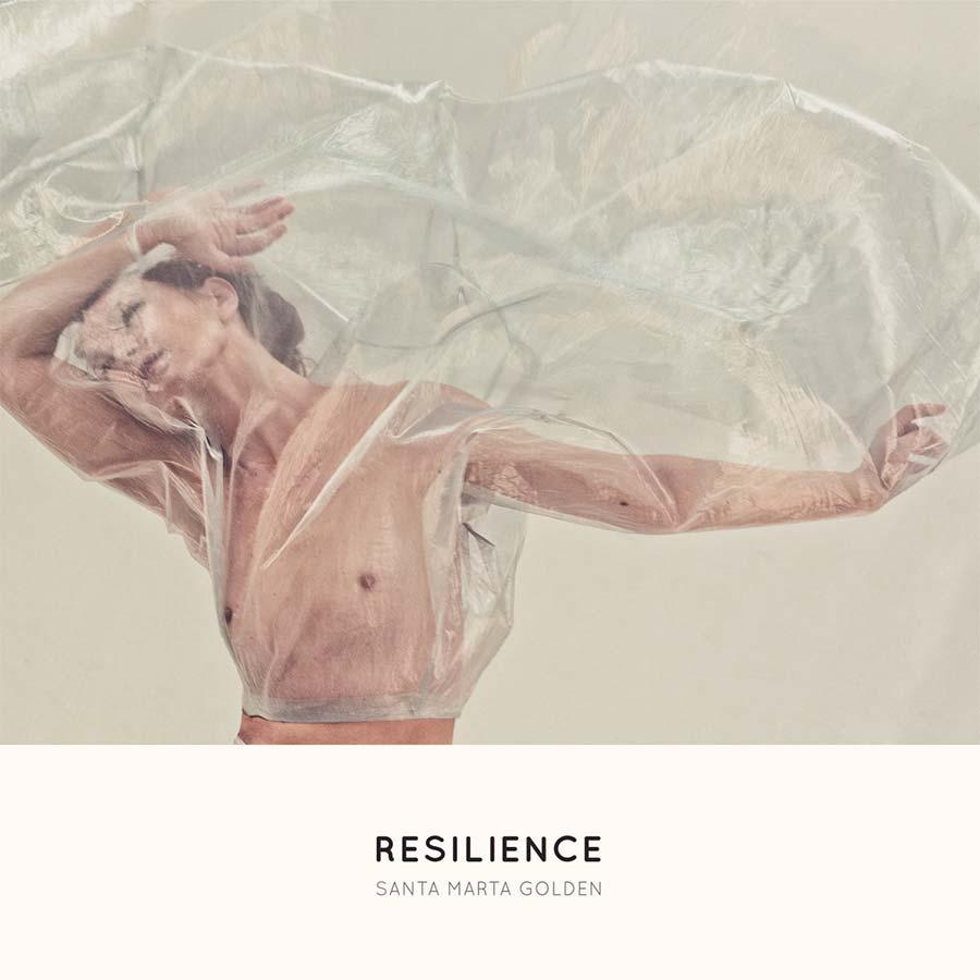 Santa Marta Golden 'Resilience'