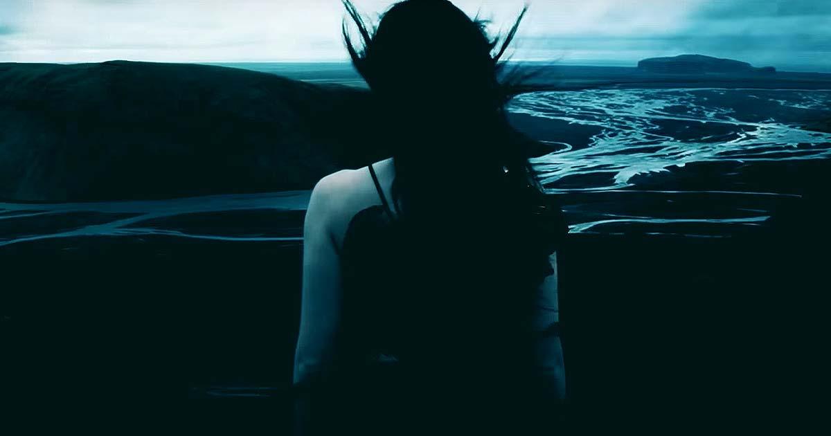 Sonata Arctica y el vídeo de 'Life'