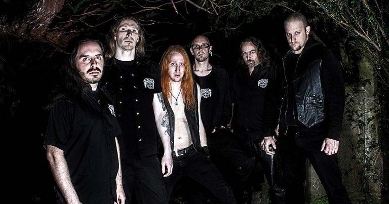 The Purgatory llega a Barcelona