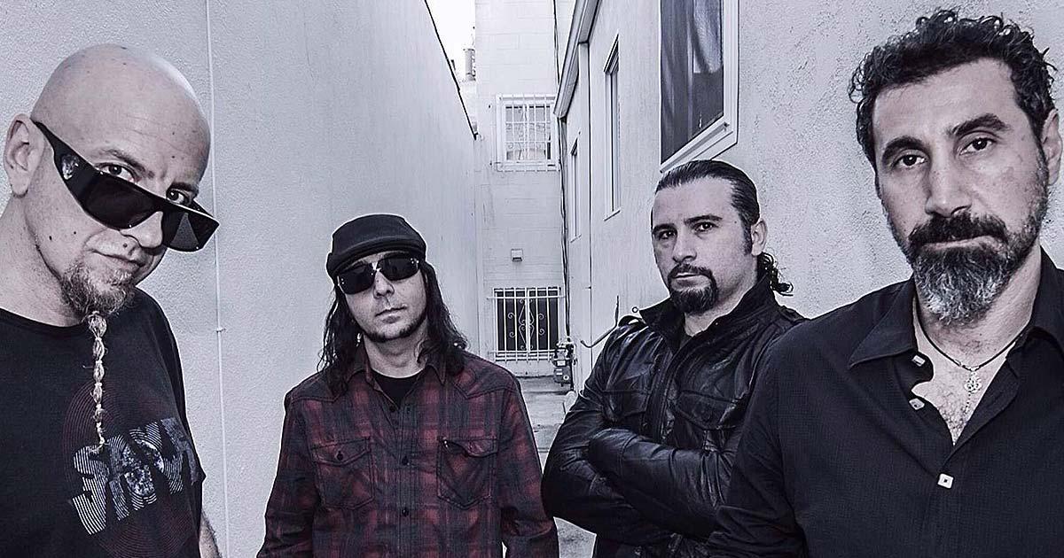 El Download aterriza en España. Primera banda confirmada y detalles oficiales