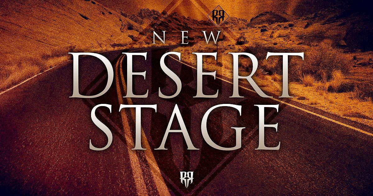 El Resurrection Fest 2017 contará con 100 bandas y un nuevo escenario