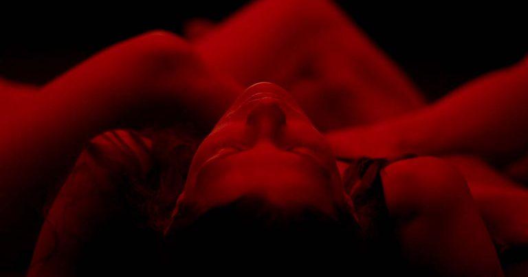 Oathbreaker y el vídeo de 'Immortals'