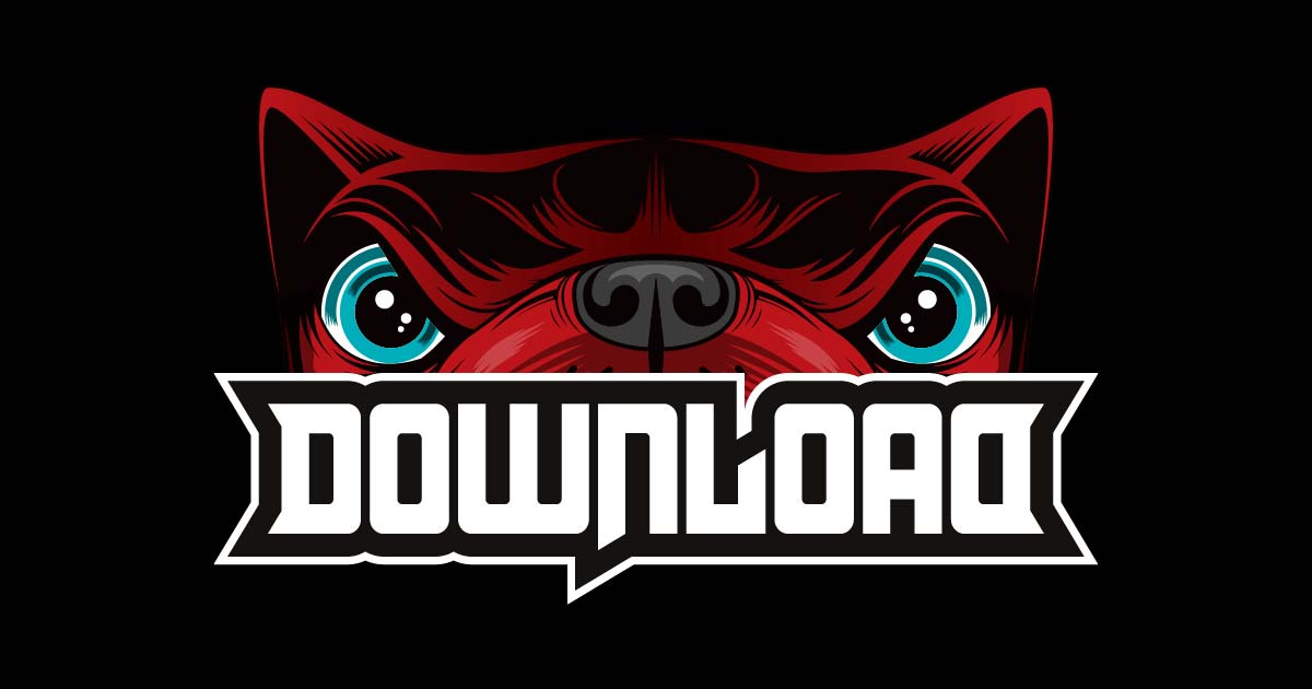 Download Madrid adelanta parte de su cartel: Linkin Park, System of a Down y Prophets of the Rage y suben a tres días