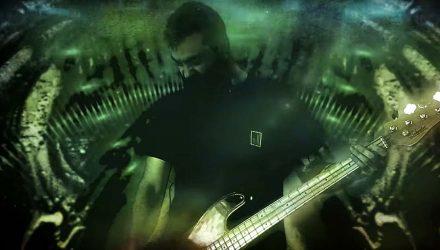 Hyde Abbey y el vídeo de 'Bake Kujira'