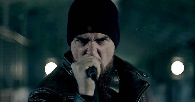 Rise to Fall y el vídeo de 'End Vs Beginning'