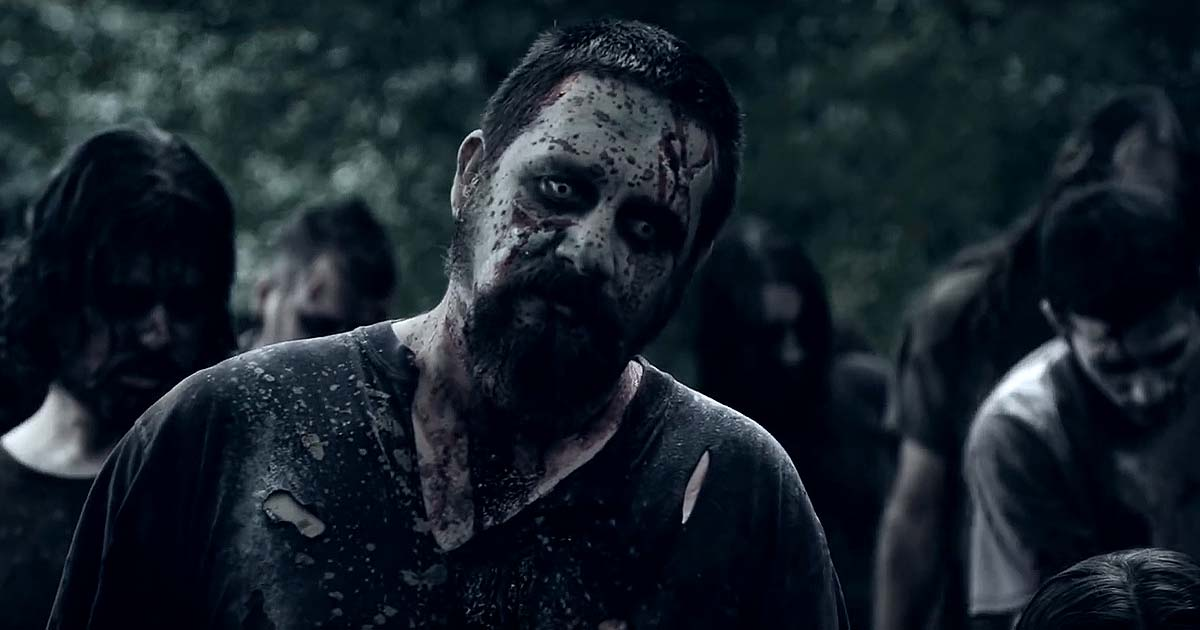 Sönambula y el vídeo de 'Typhareth'