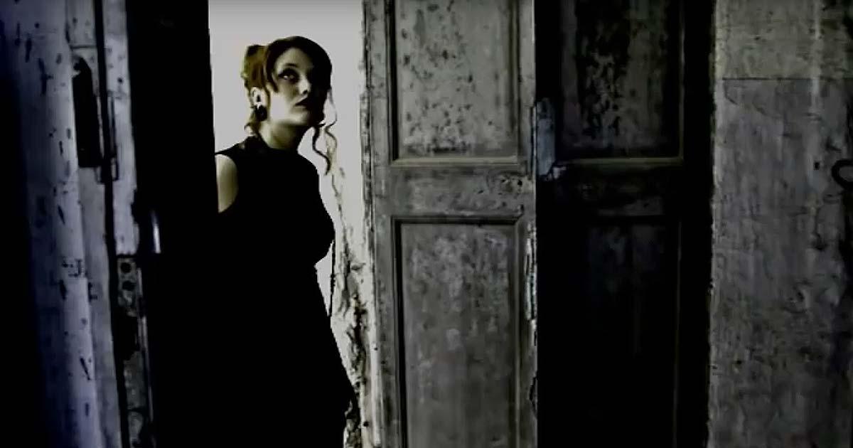 Varego y el vídeo de 'Phantasma'