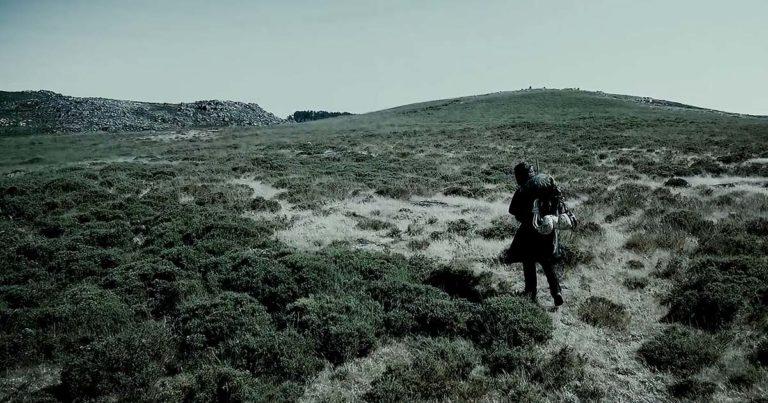 Arkan y el vídeo de 'Beyond the Wall'
